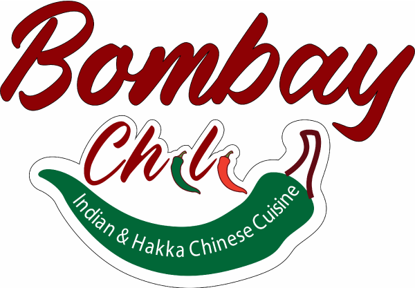 Logo Favicon - Bombay Chili