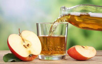 Apple Juice Bottle - Bombay Chili